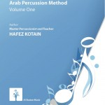 percussion-book-cover